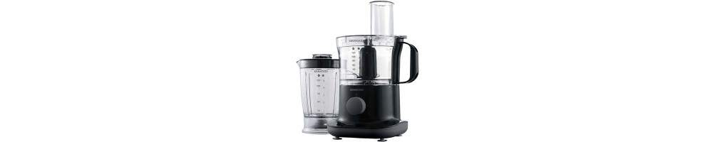 DOLCE GUSTO MELODY 3 AUTO KRUPS KP230T10/7Z1