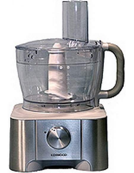 ROBOT MULTIPRO KENWOOD FP905