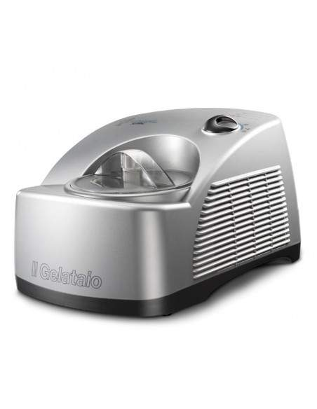 TURBINE A GLACE DELONGHI GC6000