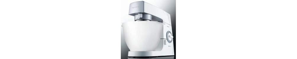 ROBOT MULTIPRO KENWOOD FP800