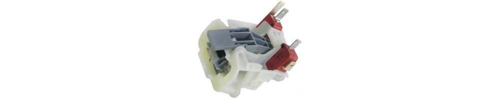 ROBOT COMPACT PROSPERO KENWOOD KM289