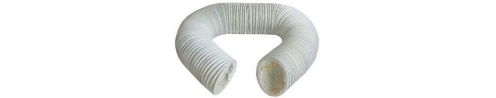 TURBINE A GLACE DELONGHI ICK8000