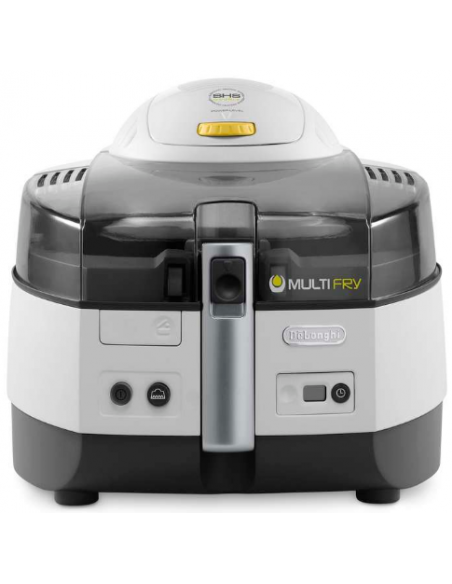 FRITEUSE MULTIFRY DELONGHI FH1363