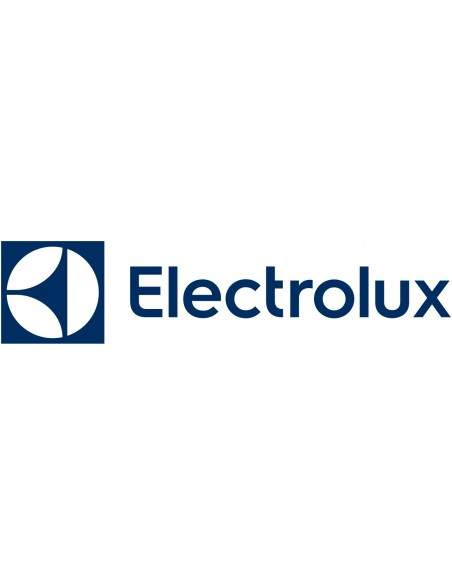 PIECES DETACHEES LAVE VAISSELLE ELECTROLUX