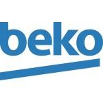PIECES DETACHEES LAVE LINGE BEKO