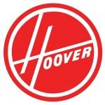 PIECES DETACHEES LAVE LINGE HOOVER
