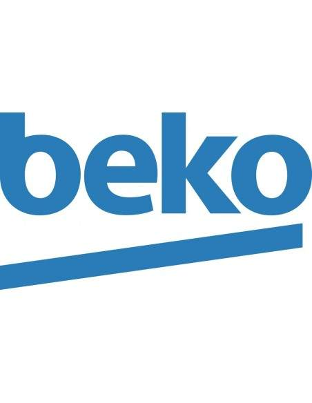 PIECES DETACHEES LAVE VAISSELLE BEKO