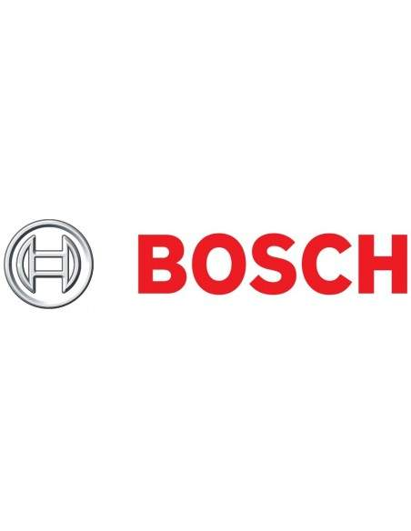 PIECES DETACHEES LAVE VAISSELLE BOSCH
