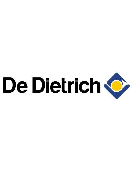 PIECES DETACHEES LAVE VAISSELLE DE DIETRICH