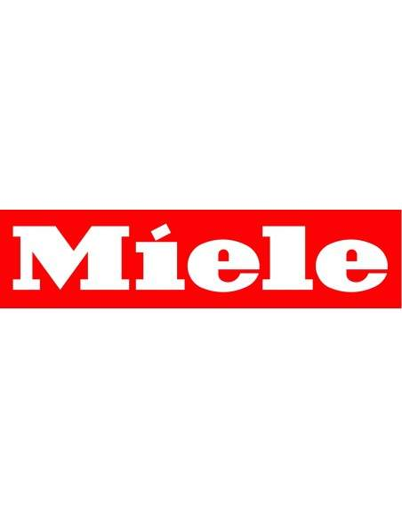 PIECES DETACHEES LAVE VAISSELLE MIELE