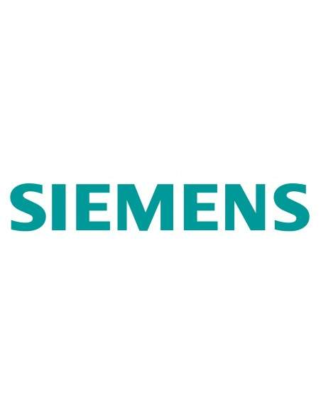 PIECES DETACHEES LAVE VAISSELLE SIEMENS