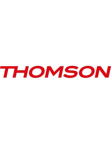 PIECES DETACHEES LAVE VAISSELLE THOMSON