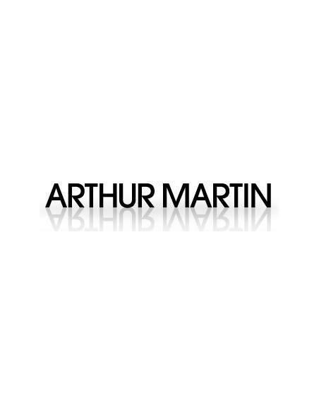 PIECES DETACHEES SECHE LINGE ARTHUR MARTIN