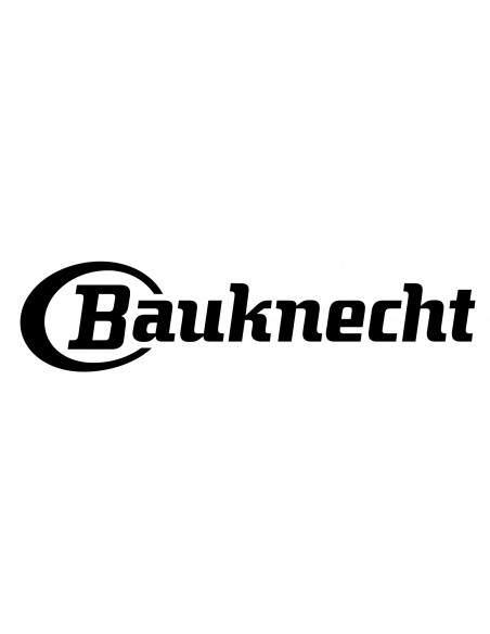 PIECES DETACHEES SECHE LINGE BAUKNECHT