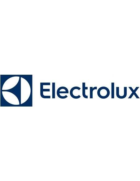 PIECES DETACHEES SECHE LINGE ELECTROLUX