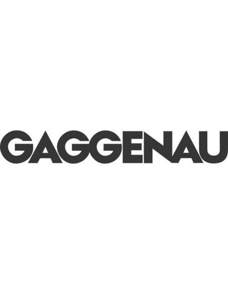 PIECES DETACHEES SECHE LINGE GAGGENAU