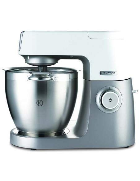 KENWOOD KITCHEN MACHINE - XL