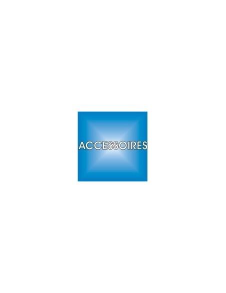 ACCESSOIRES LAVE LINGE ARISTON