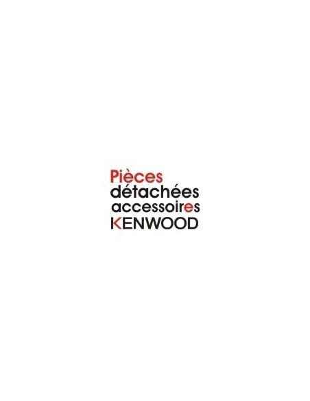 ACCESSOIRES KENWOOD KMIX