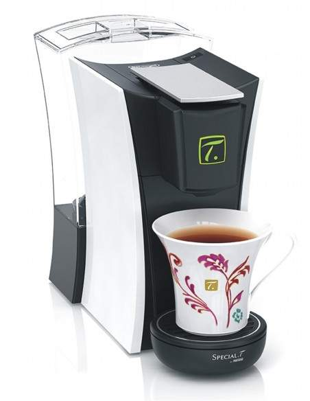 THEIERE SPECIAL 'T' DELONGHI