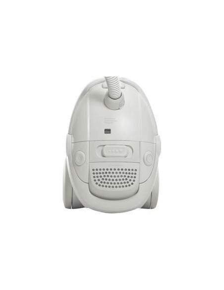 ASPIRATEUR AVEC SAC ELECTROLUX ULTRASILENCER Z3300