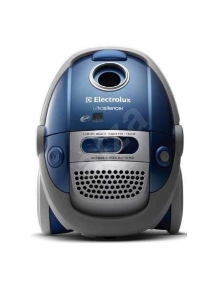 ASPIRATEUR AVEC SAC ELECTROLUX ULTRASILENCER ZUS3385P