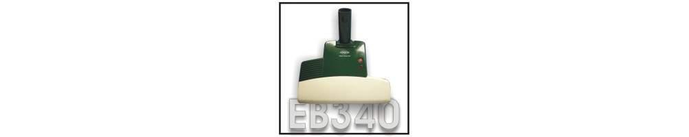 ECAM25.452.B
