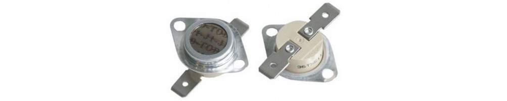 ASPIRATEUR AVEC SAC ELECTROLUX ULTRAONE Z8860CS