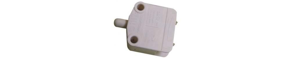 ASPIRATEUR AVEC SAC ELECTROLUX ULTRASILENCER Z3372