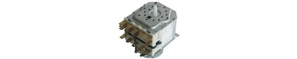 ASPIRATEUR AVEC SAC ELECTROLUX ULTRAONE Z8860