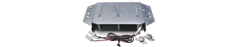 ASPIRATEUR AVEC SAC ELECTROLUX ULTRAONE Z8830