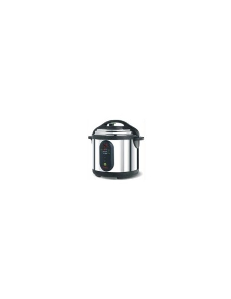 ACCESSOIRES ROBOT KENWOOD CHEF MAJOR COOKING CHEF