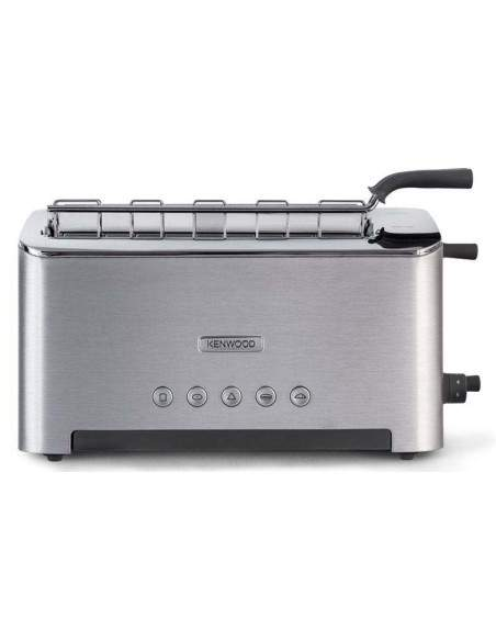 KENWOOD TOASTER TTM610