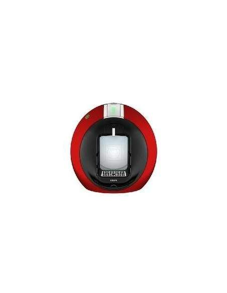 DOLCE GUSTO CIRCOLO FLOW STOP