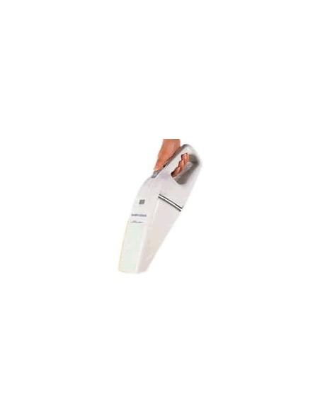 ASPIRATEUR BLACK ET DECKER HC420