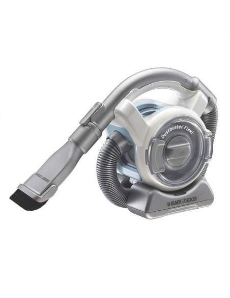 ASPIRATEUR BLACK ET DECKER PD1200