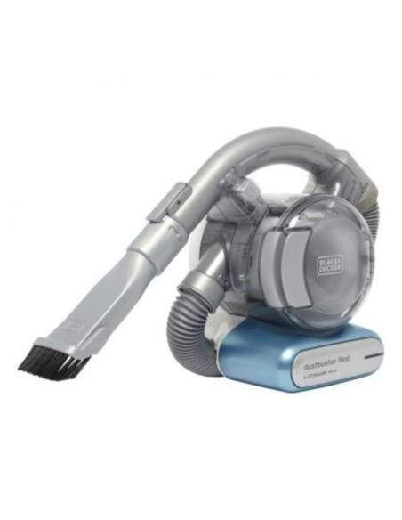 ASPIRATEUR BLACK ET DECKER PD1420
