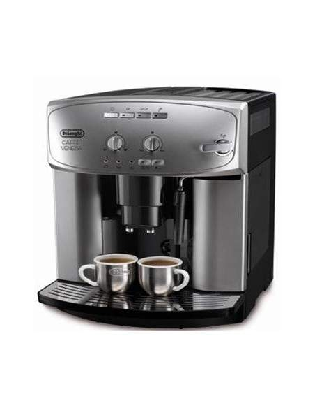 ESAM2200.S EX:1 S11 CAFE VENEZIA