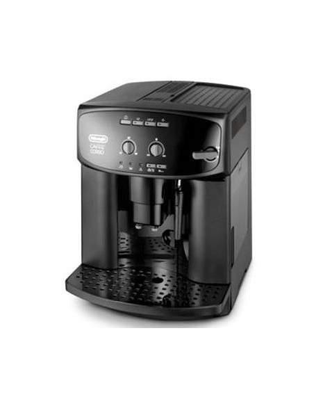 ESAM2600 EX:1 S11 CAFE CORSO