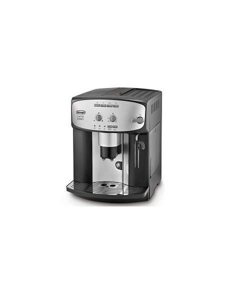 ESAM2800.SB EX:1 S11 CAFE CORSO