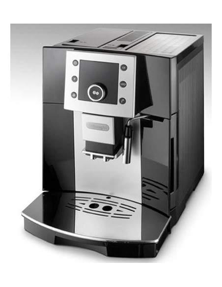 ESAM5400 EX:1 PERFECTA