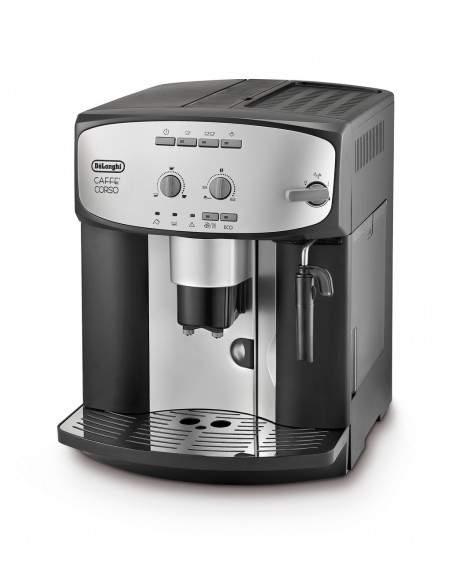 ESAM2803.SB S11 CAFE CORSO