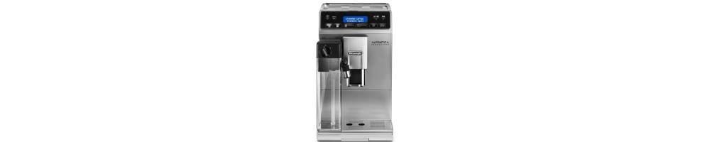 pi 232 ces d 233 tach 233 es et accessoires robot cafe delonghi etam29 660 s autentica cappucino mpm midi