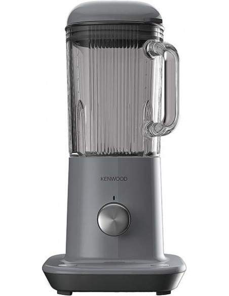BLENDER KMIX KENWOOD BLX50GY