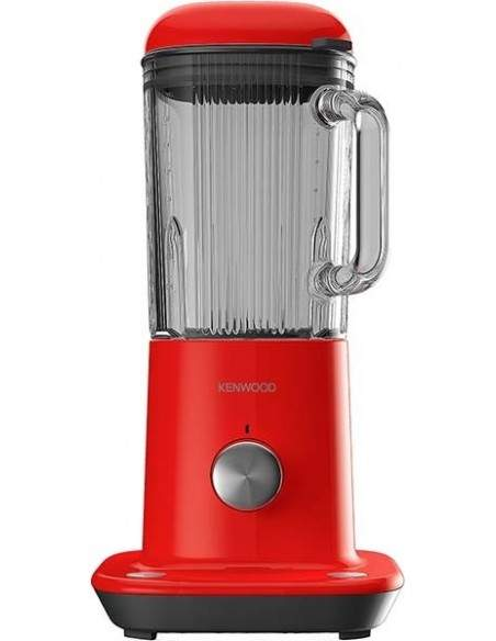 BLENDER KMIX KENWOOD BLX50RD