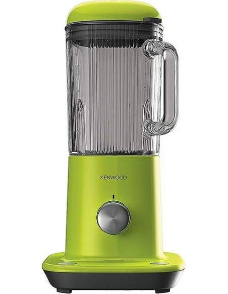 BLENDER KMIX KENWOOD BLX50GR
