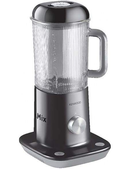 BLENDER KMIX KENWOOD BLX54