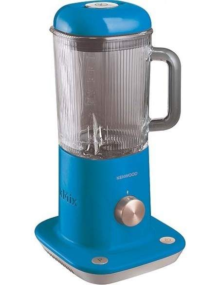 BLENDER KMIX KENWOOD BLX63