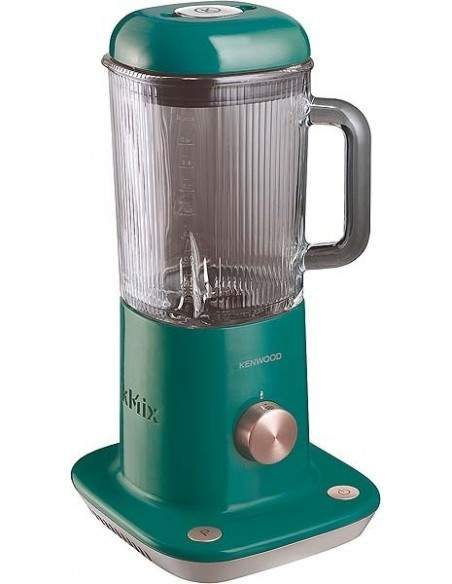 BLENDER KMIX KENWOOD BLX65