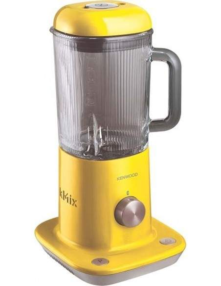 BLENDER KMIX KENWOOD BLX68